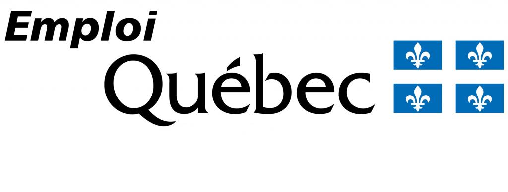 13-Emploi-quebec-logo-1024x388