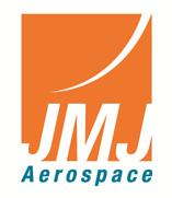 logo-JMJ-ang