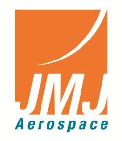 logo JMJ ang